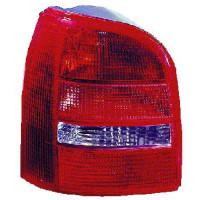 Feu arrière gauche blanc AUDI A4 de 99 à 00 - OEM : 8D9945095D