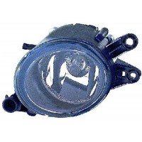 Phare antibrouillard droit H11 AUDI A4 de 00 à 4 - OEM : 8E0941700B