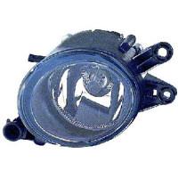Phare antibrouillard gauche H11 AUDI A4 de 00 à 4 - OEM : 8E0941699B