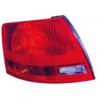 Feu arrière droit AUDI A4 de 04 à 07 - OEM : 8E9945096E