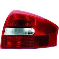 Feu arrière gauche AUDI A6 de 01 à 04 - OEM : 4B5945095B