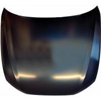 Capot moteur aluminium AUDI A6 de 2010 à >> - OEM : 4G0823029A