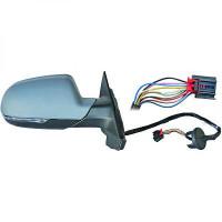 Rétroviseur extérieur droit AUDI A3 de 2010 à 12 - OEM : 8P1858531GB