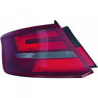 Feu arrière droit partie extérieur AUDI A3 de 2012 à 16 - OEM : 8V4945096
