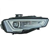 Phare principal droit D3S AUDI A5 de 2011 à 12 - OEM : 8T0941044