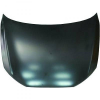 Capot moteur acier AUDI Q3 de 2011 à >> - OEM : 8U0823029B