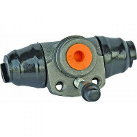 Cylindre de roue arrière Diamètre [mm]: 17,46 de 86 à 96