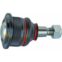Rotule de suspension avant inférieur de 82 à 94 - OEM : 31121126254