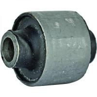 Suspension, bras de liaison arrière supérieur Type de suspension: Support métal-caoutchouc de 91 à 03 - OEM : 33326775551