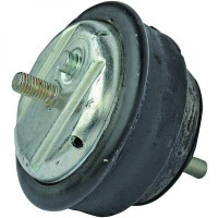 Support moteur Support hydraulique droit + gauche de 87 à 97 - OEM : 11811139606