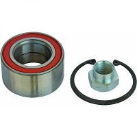 Kit de roulements de roue Diamètre intérieur [mm]: 41 Diamètre intérieur [mm]: 39 de 95 à 02 - OEM : 5024196