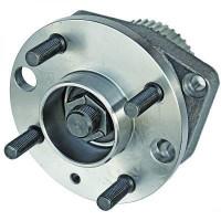 Kit de roulements de roue droit gauche de 93 à 00 - OEM : 5027624