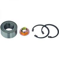 Kit de roulements de roue avant droit de 93 à 00 - OEM : 40232-D0112