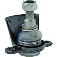 Rotule de suspension avant inférieur de 95 à 10 - OEM : 7200946