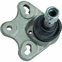 Rotule de suspension avant supérieur de 01 à 04 - OEM : 1683330227