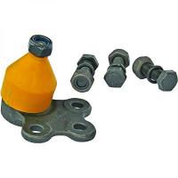 Rotule de suspension avant inférieur de 90 à 01 - OEM : 90297863