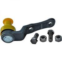 Rotule de suspension avant inférieur de 93 à >> - OEM : 1603302