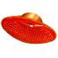 Feu clignotant latéral orange MINI Cooper de 01 à >> - OEM : 63137166013