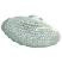 Feu clignotant latéral blanc MINI Cooper de 05 à >> - OEM : 7260-6919-711