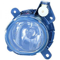 Phare antibrouillard gauche MINI Cooper de 01 à 06 - OEM : 8L0941699A