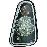 Kit de feux arrières version LED teinté MINI Cooper de 01 à 06