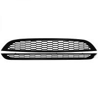 Set calandres noir MINI Cooper S de 01 à 06