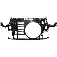 Armature avant support de serrure MINI Cooper (R56, R57) 43014