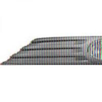 Feu clignotant droit MINI Cooper (R56, R57) 06-10 COOPER