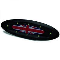 Eclairage intérieur Version LED noir MINI Cooper de 06 à 10