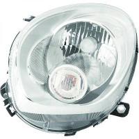 Phare principal gauche H4 MINI Cooper de 2010 à >>