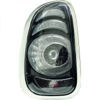 Kit de feux arrières version LED teinté MINI Cooper de 2010 à >>