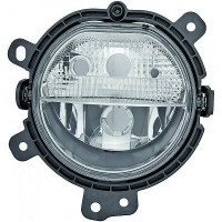Phare antibrouillard droit H8 MINI Cooper de 2014 à >>