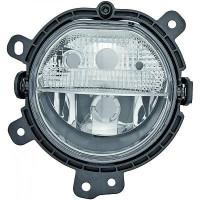 Phare antibrouillard gauche H8 MINI Cooper de 2014 à >>