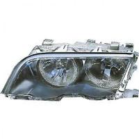 Phare principal droit BMW Série 3 (E46) de 98 à . - OEM : 6906494