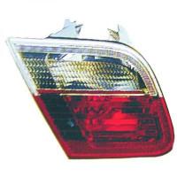 Feu arrière gauche intérieur BMW Série 3 (E46) de 99 à >> - OEM : 63218364727