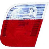 Feu arrière droit partie intérieur BMW Série 3 (E46) de 01 à 05 - OEM : 649938