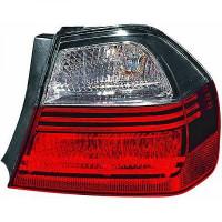 Feu arrière droit partie extérieur BMW Série 3 (E90, E91) de 05 à 08
