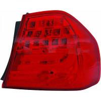 Feu arrière droit BMW Série 3 (E90) de 08 à 11 - OEM : 63217289426