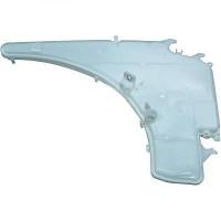 Réservoir d'eau de nettoyage, nettoyage des vitres pour référence: 1216406 BMW Série 3 (E90, E91)