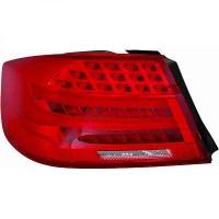 Feu arrière gauche extérieur BMW Série 3 (E90, E91) de 2010 à >>