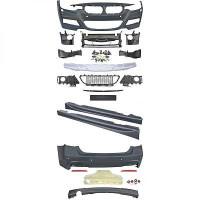 Kit carrosserie complet pack M Série 3 F30