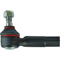 Rotule de barre de connexion avant droit + gauche 0 de 98 à 05 - OEM : 5995268