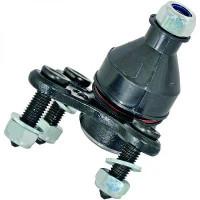 Rotule de suspension inférieur gauche 0 de 03 à 14 - OEM : 1K0407365E