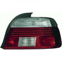 Feu arrière droit Hella BMW Série 5 (E39) de 00 à 03 - OEM : 6321-6902-528