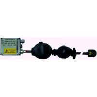 Ballast, lampe à décharge gauche / droit BMW Série 5 (E39) de 96 à 03 - OEM : 6N0941641