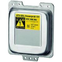 Ballast, lampe à décharge hella pour AFS BMW Série 5 (E60, E61) de 06 à 15 - OEM : A 212 900 78 04