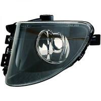 Phare antibrouillard droit BMW Série 5 (F10, F11) de 2010 à 13 - OEM : 63177216886