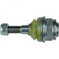 Rotule de suspension supérieur Dimension du cône [mm]: 20.5 0 de 90 à 03 - OEM : 701407187B