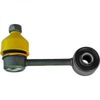 Entretoise/tige, stabilisateur Barre/montant: 5 diamètre stabilisateur: 27 0 de 90 à 03 - OEM : 701411049B