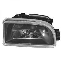 Phare antibrouillard droit BMW Série 7 (E38) de 94 à >> - OEM : 63178362402